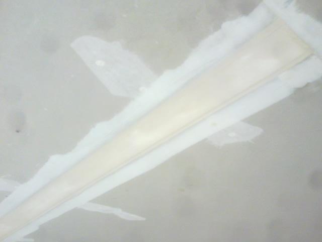 Butt Joint Tool-21092011362.jpg