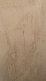 Venetian Plaster Repair-82adc70f-8c52-488f-8b0c-2693aca921db_1528254801191.jpg
