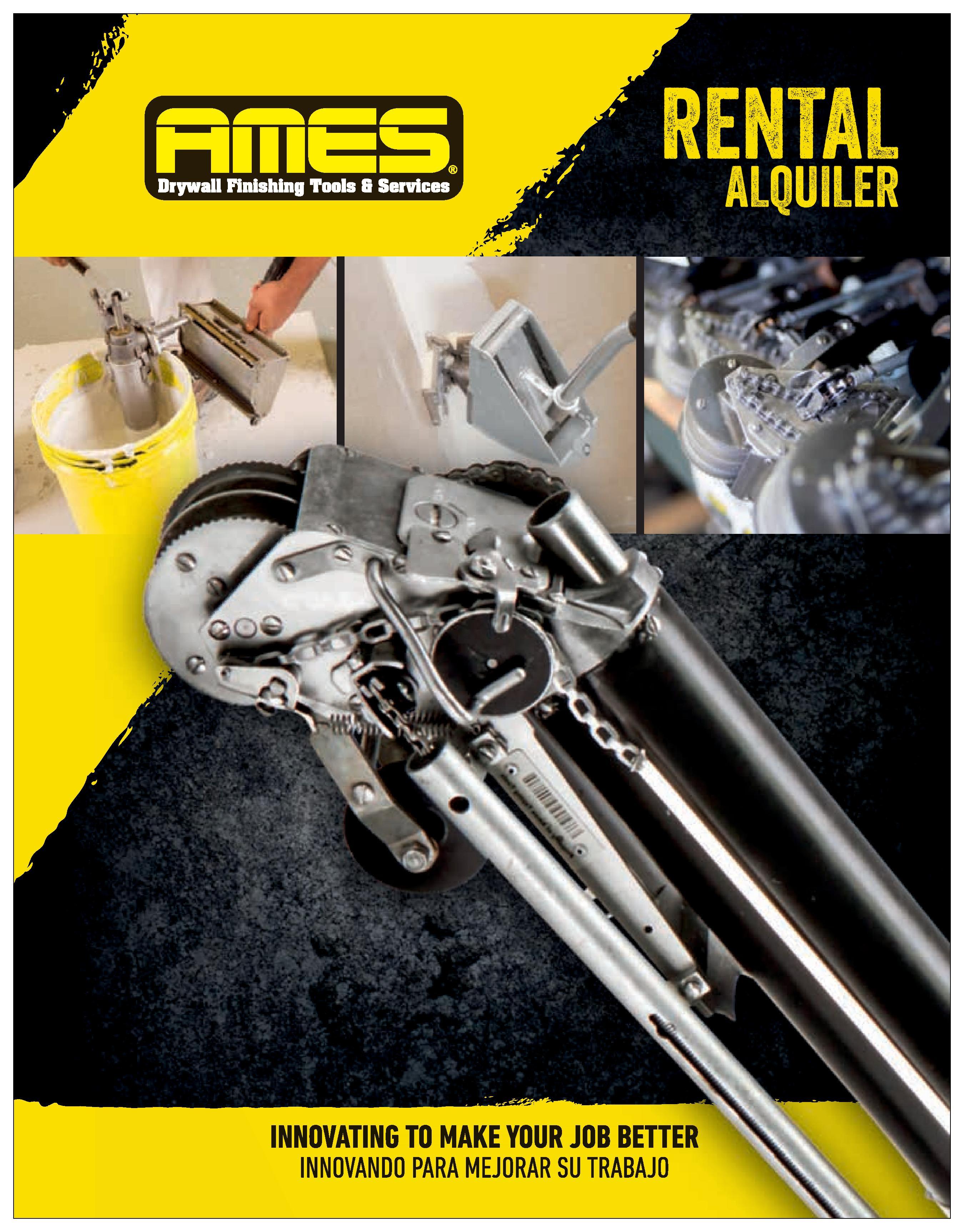 AMES Rental Tool Catalog-ames_catalog_web-page-001.jpg