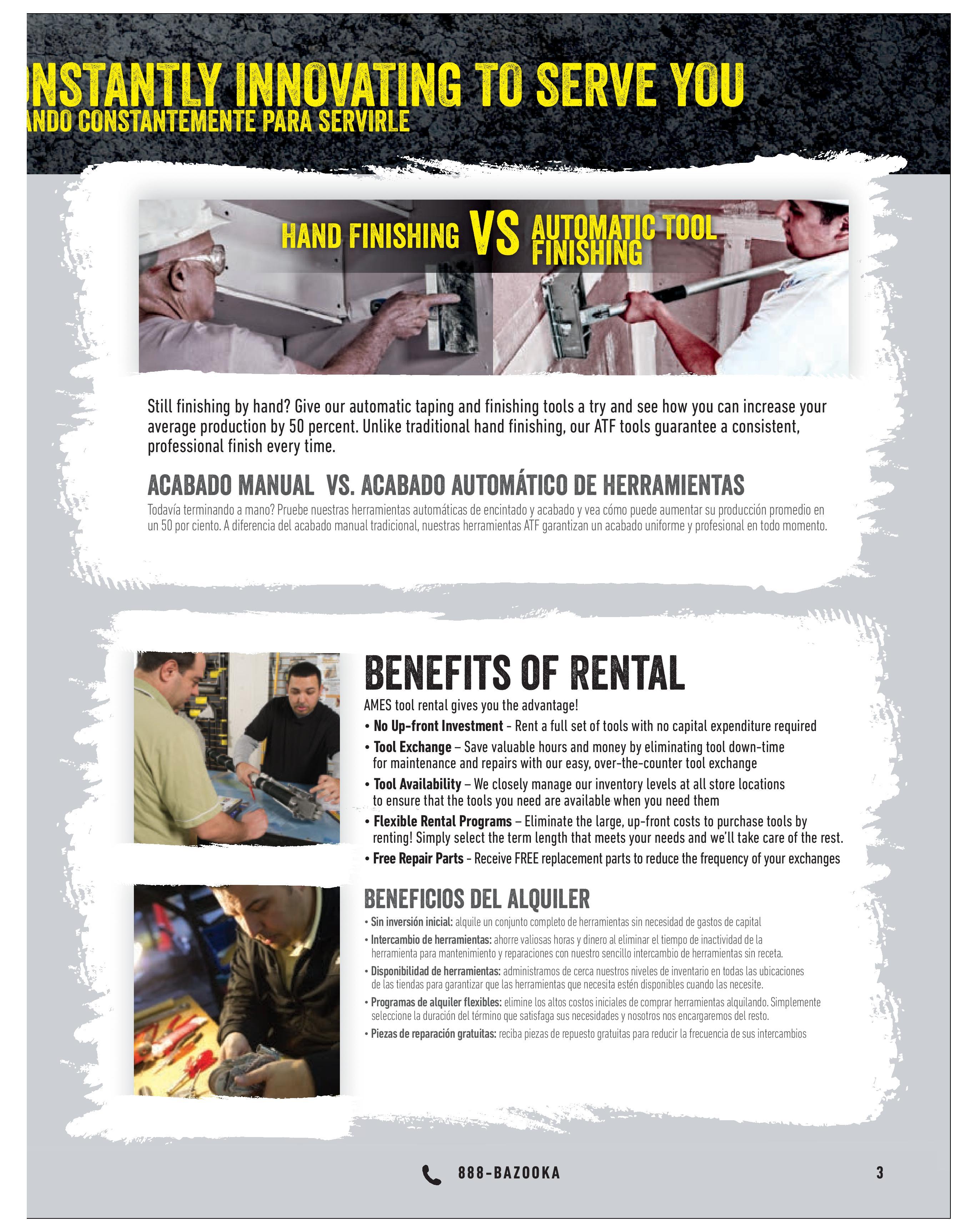 AMES Rental Tool Catalog-ames_catalog_web-page-003.jpg