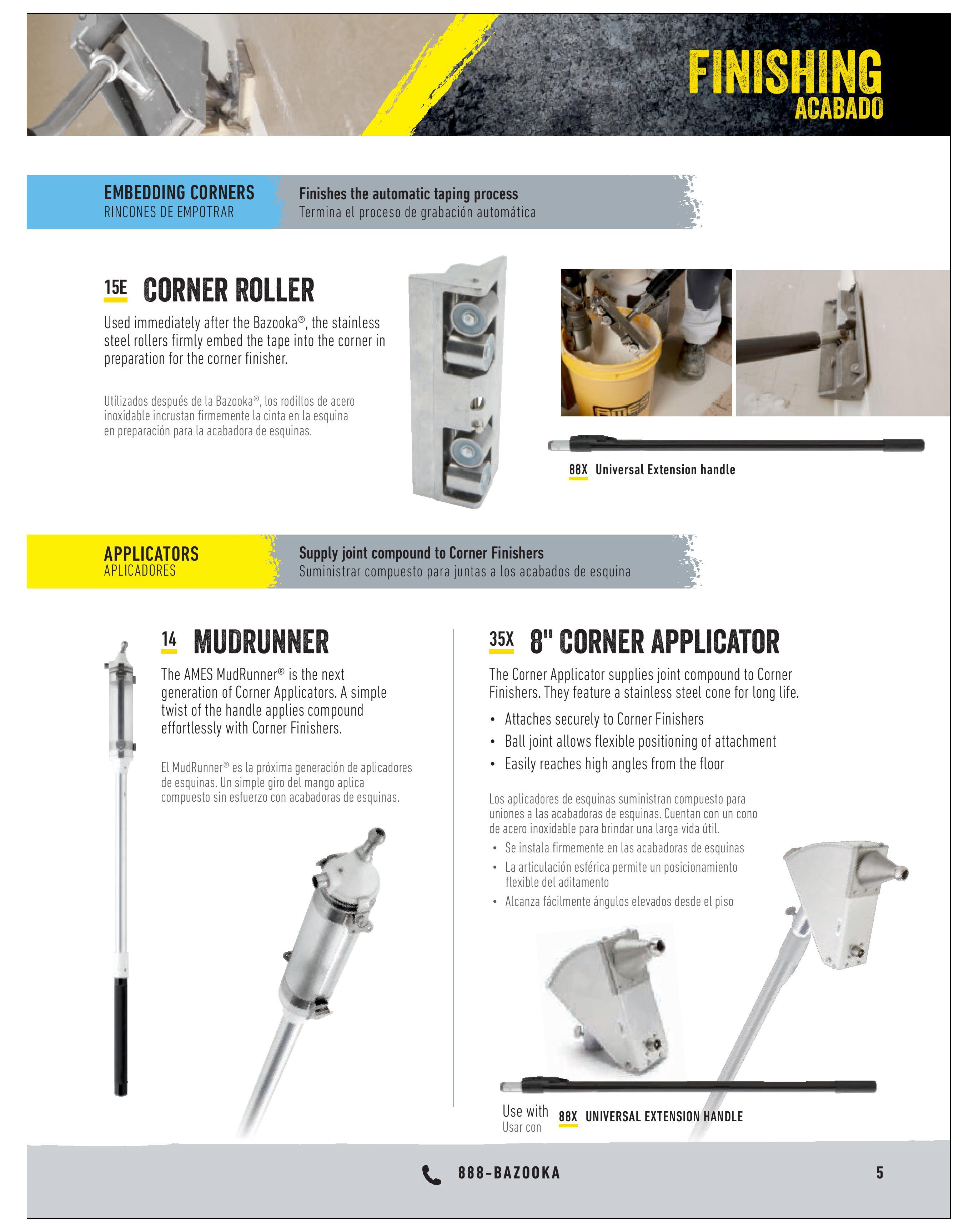 AMES Rental Tool Catalog-ames_catalog_web-page-005.jpg