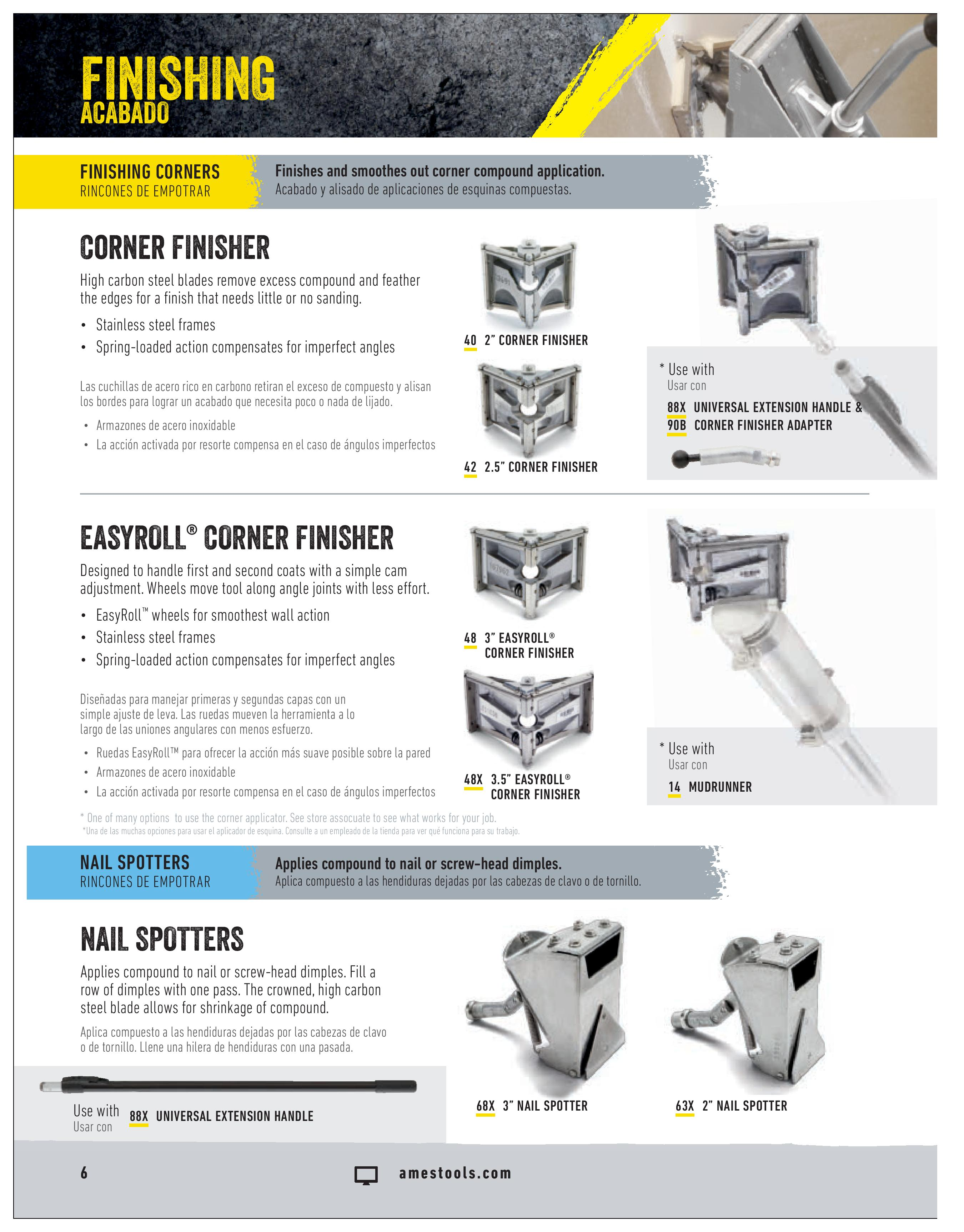 AMES Rental Tool Catalog-ames_catalog_web-page-006.jpg