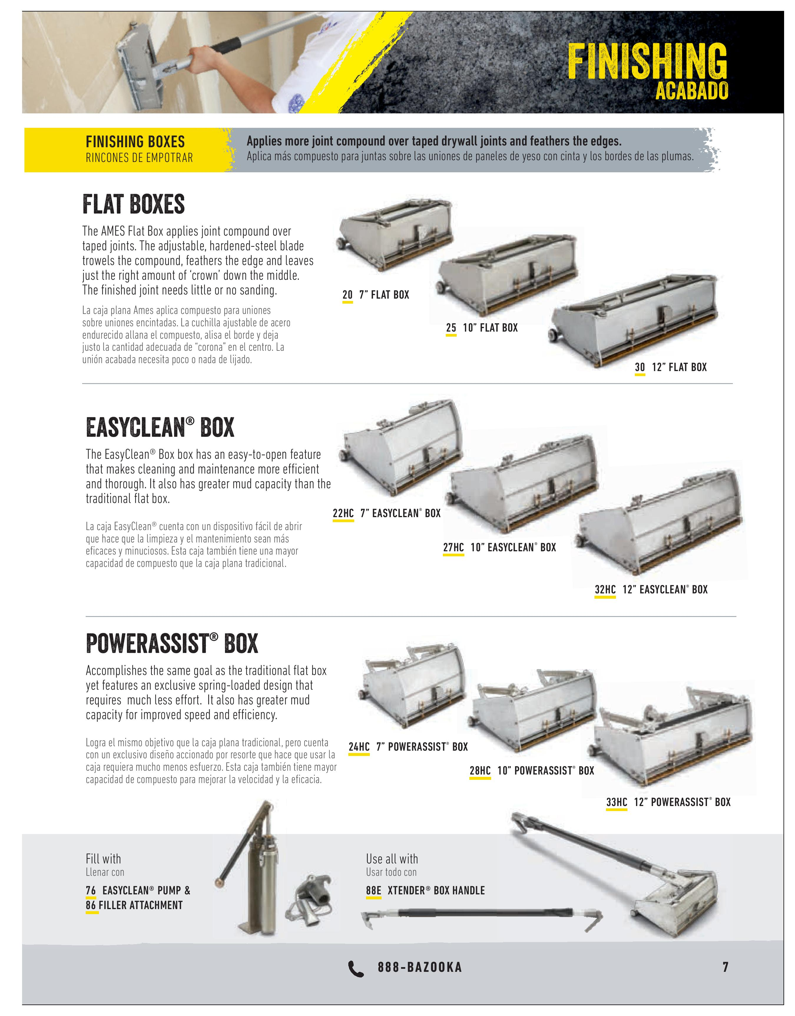AMES Rental Tool Catalog-ames_catalog_web-page-007.jpg