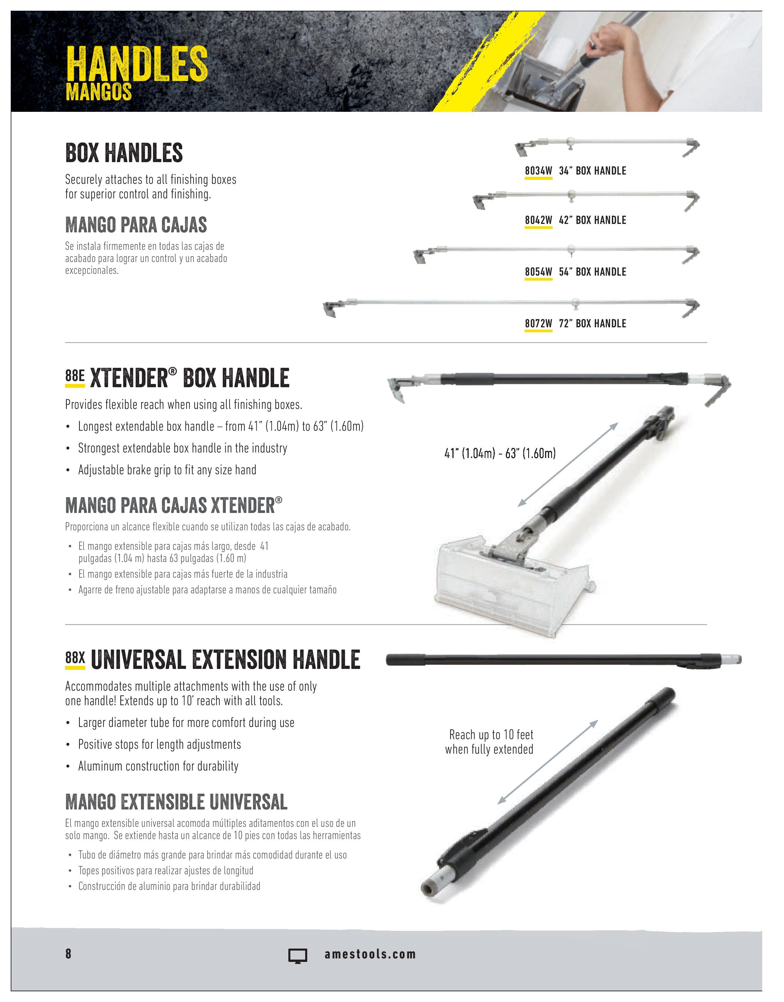 AMES Rental Tool Catalog-ames_catalog_web-page-008.jpg