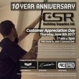 CSR's !0th Anniversary / Meet Up-csr10thanniversary_bg2.jpg