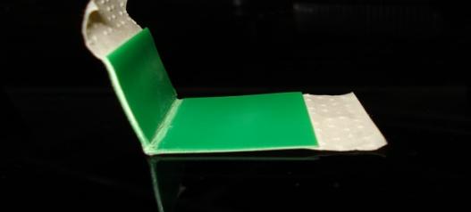 Sheetrock plastic-lined paper bead-dsc06344-620-x-280-.jpg