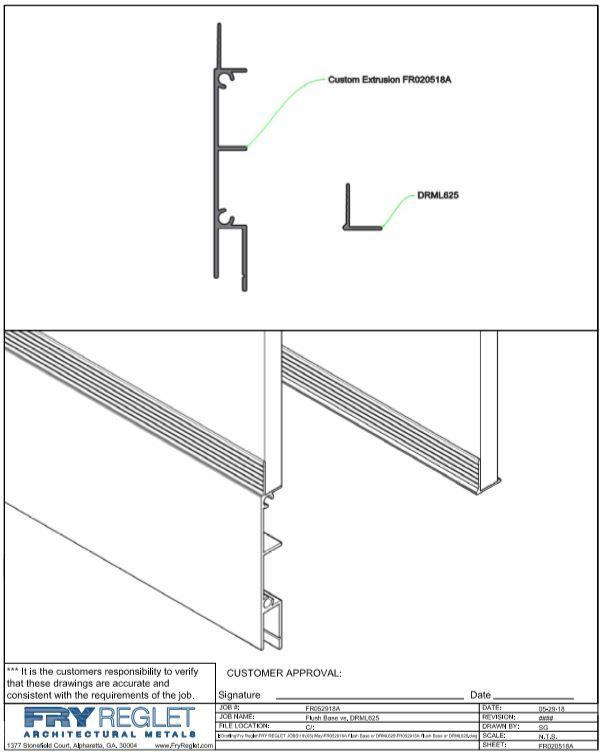 Flush baseboard detail-flush-base-reglet.jpg