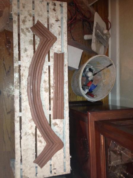 repairing plaster wall-image-1320496856.jpg