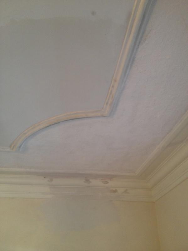 repairing plaster wall-image-3766322617.jpg