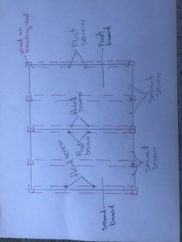 Proper Hanging w/ Metal Studs-img_1634.jpg