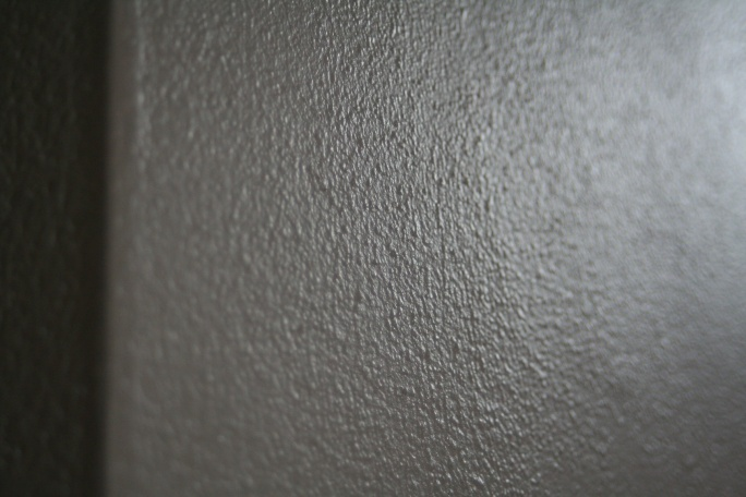 Plaster with Sand Texture Drywall Texturing Drywall Talk