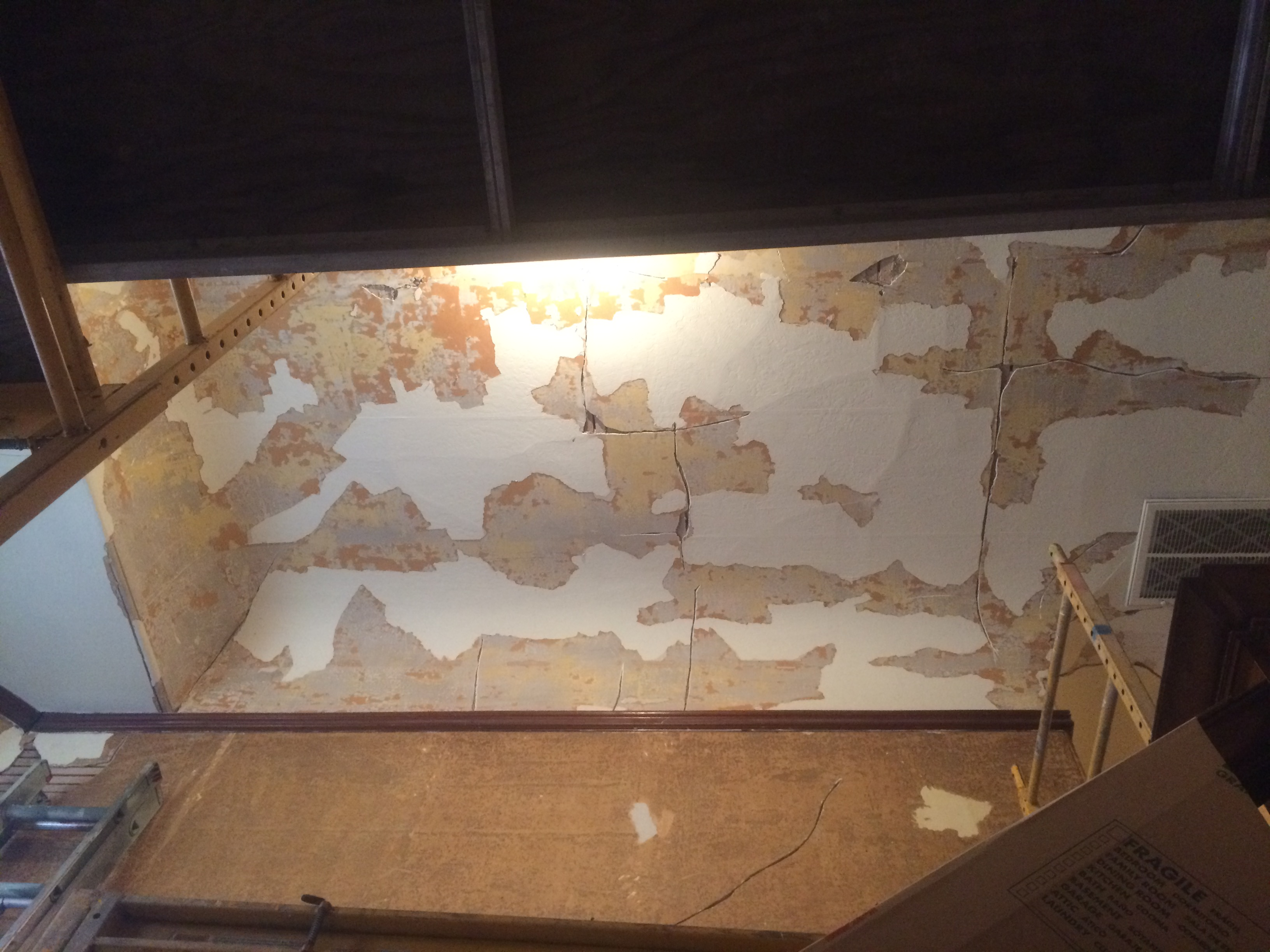 HELP! The entire skim on wallpaper fell off - 100 year old plaster-img_6327.jpg