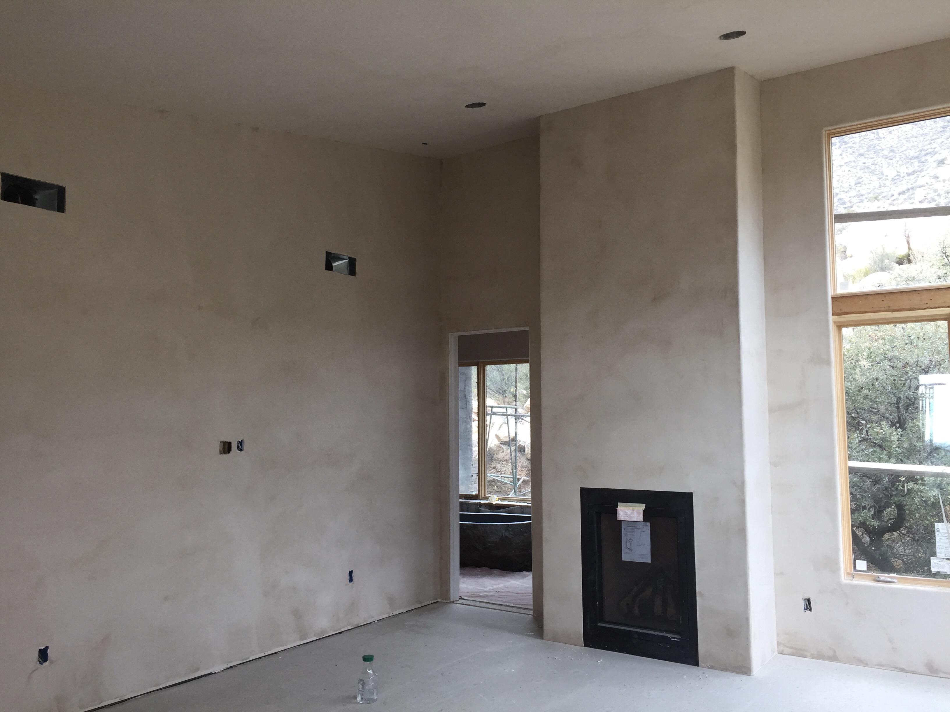 Adding Silica Sand To Drywall Mud Page 3 Drywall