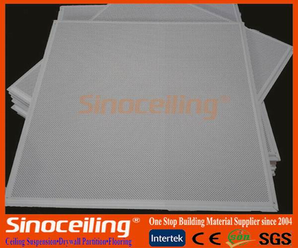 aluminum ceiling tile with excellent performance for office building-lay-aluminum-ceiling-tile.jpg