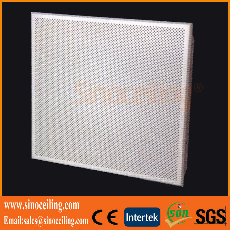 aluminum ceiling tile with excellent performance for office building-metal-ceilings.jpg