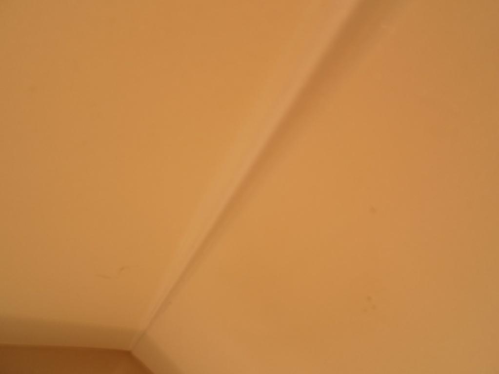 trim-tex magic corner - Drywall Finishing - Drywall Talk