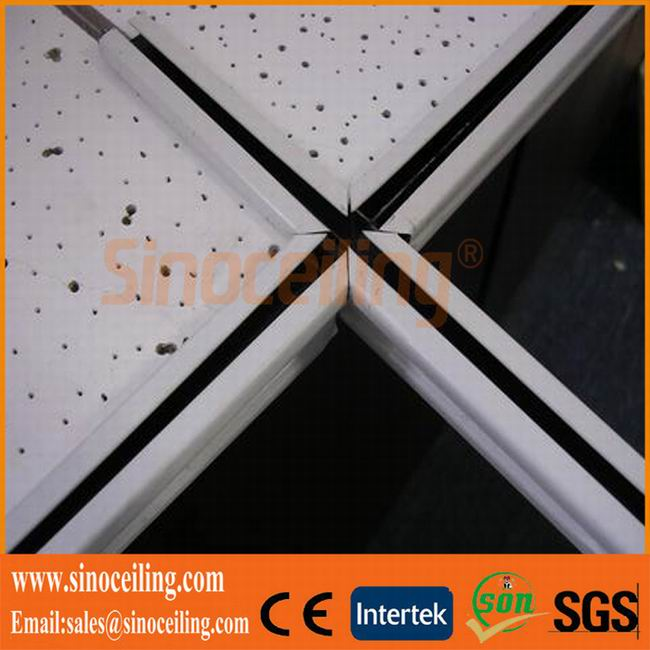 ceiling tee grids for gypsum suspended ceiling-solid-groove-tee-bar.jpg