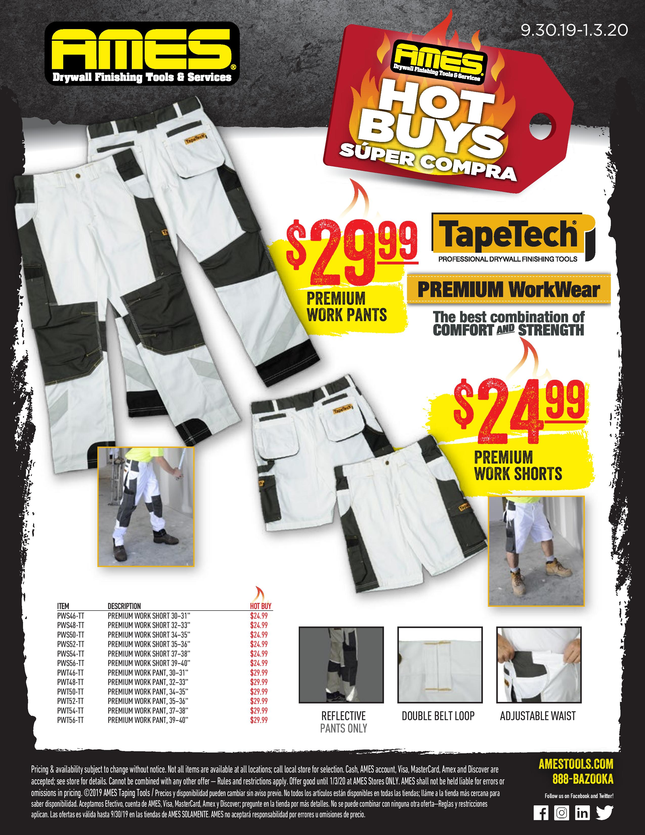 TapeTech Pants on Sale at AMES!-tapetech-short-pants-hot-buy-page-001.jpg