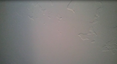 Imperfect smooth drywall texture for Popular drywall textures